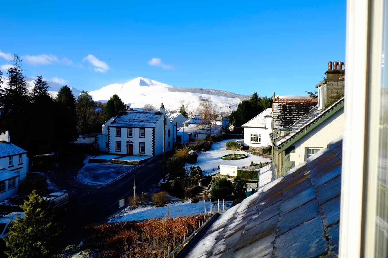 snowy_grisedale_pike_view_from_room_6.jpg