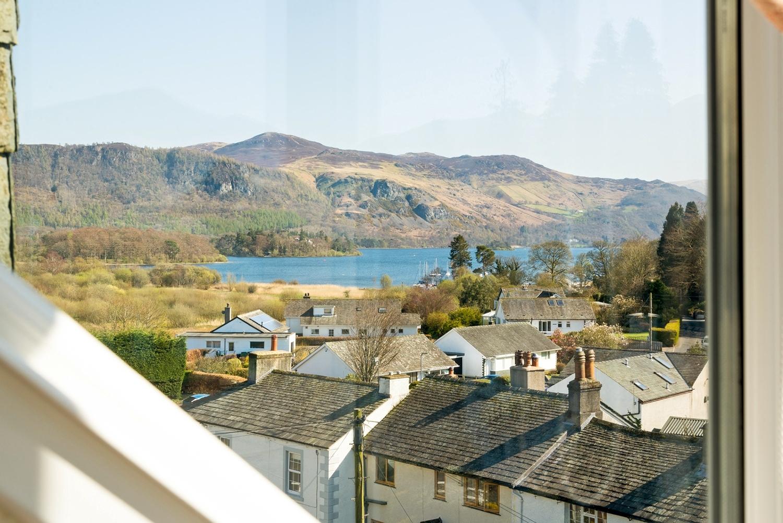 skiddawcroft_room_7_view.jpg