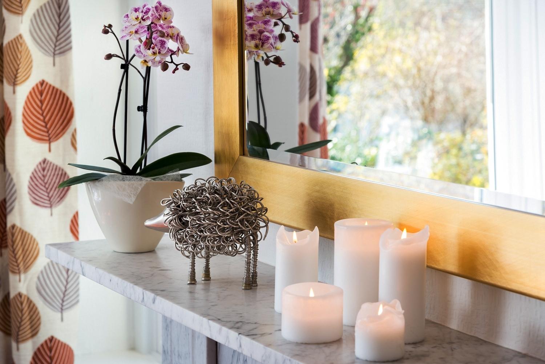 skiddawcroft_BreakfastRoom_fireplace.jpg