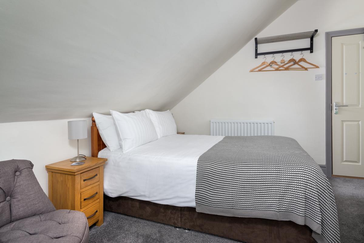 Skiddaw_Croft_bed_and_breakfast_room_5_c.jpg