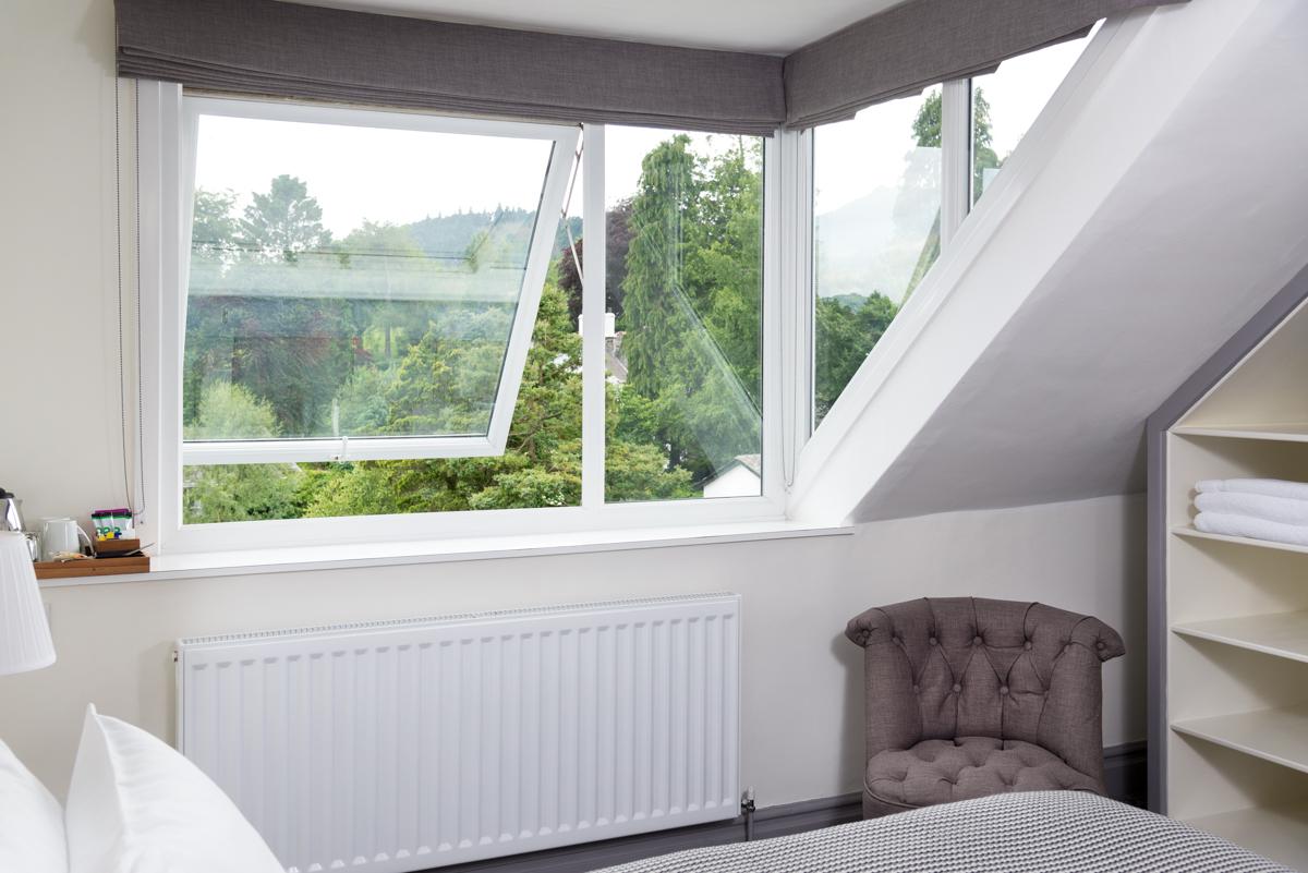 Skiddaw_Croft_bed_and_breakfast_room_6_g.jpg