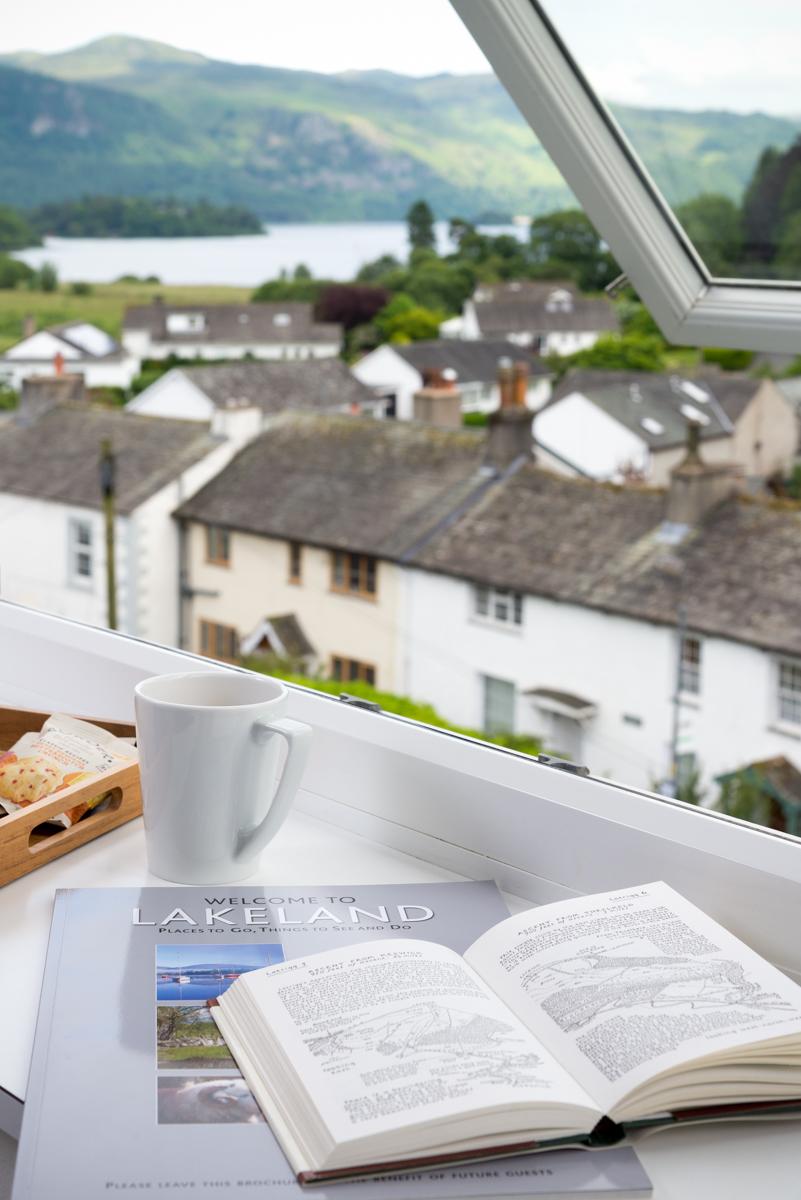 Skiddaw_Croft_bed_and_breakfast_room_6_a.jpg