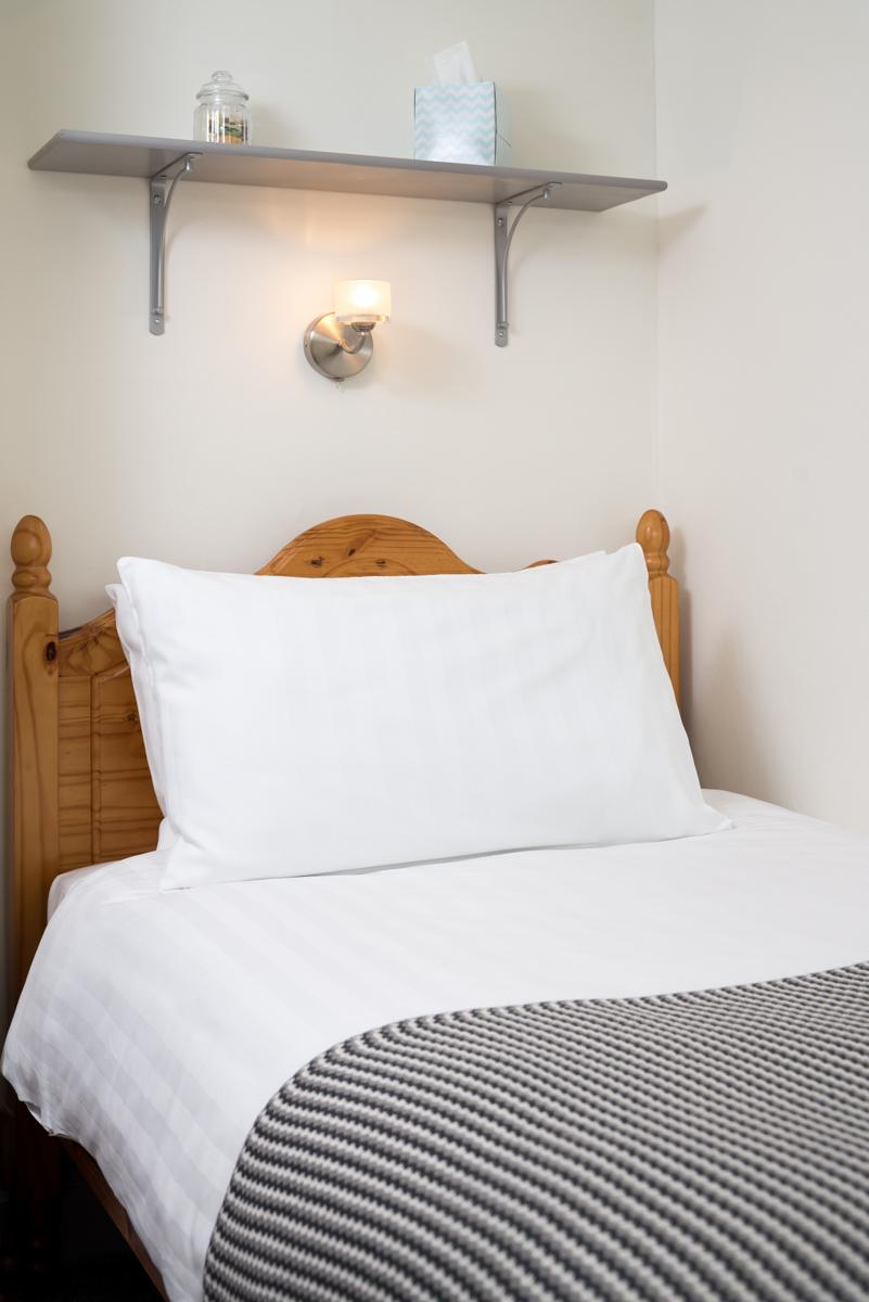 Skiddaw_Croft_bed_and_breakfast_room_7_b.jpg
