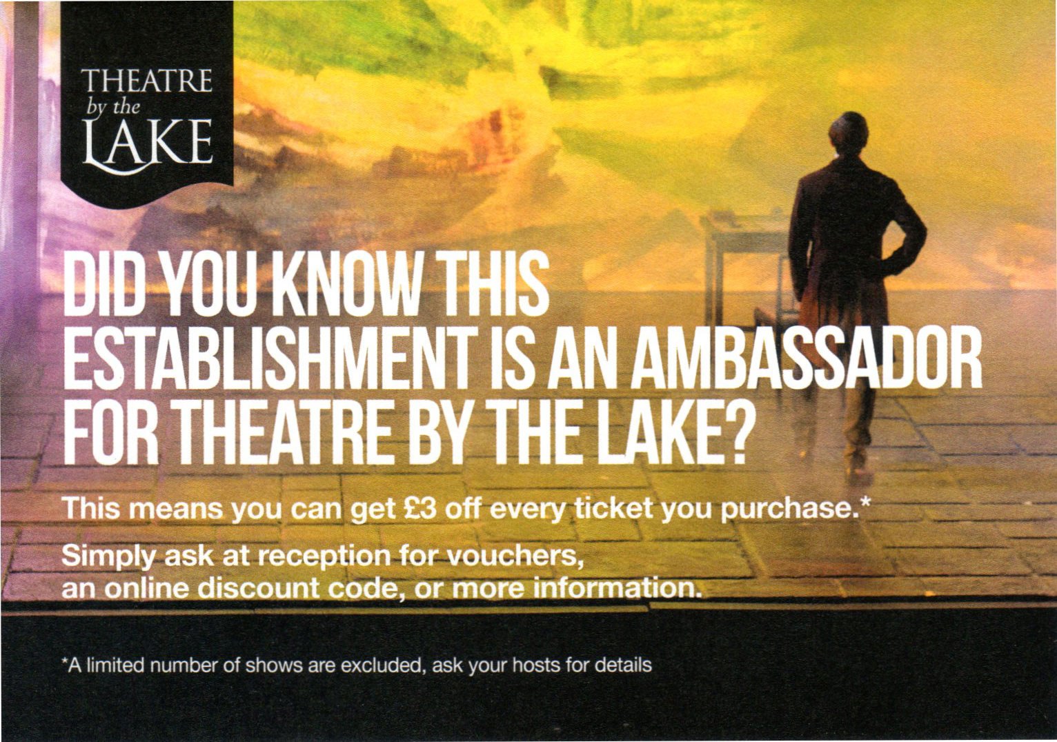 Theatre-by-Lake-Card-web.jpg