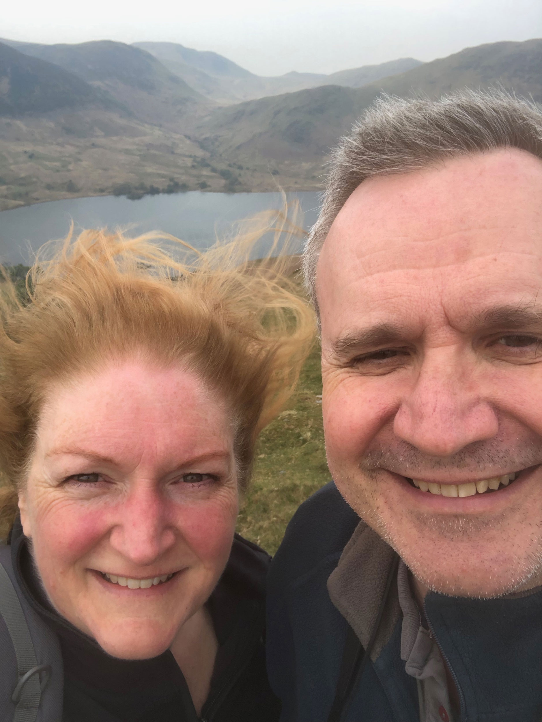 sue_and_steve_rannerdale.jpg