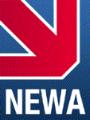 NEWA.png