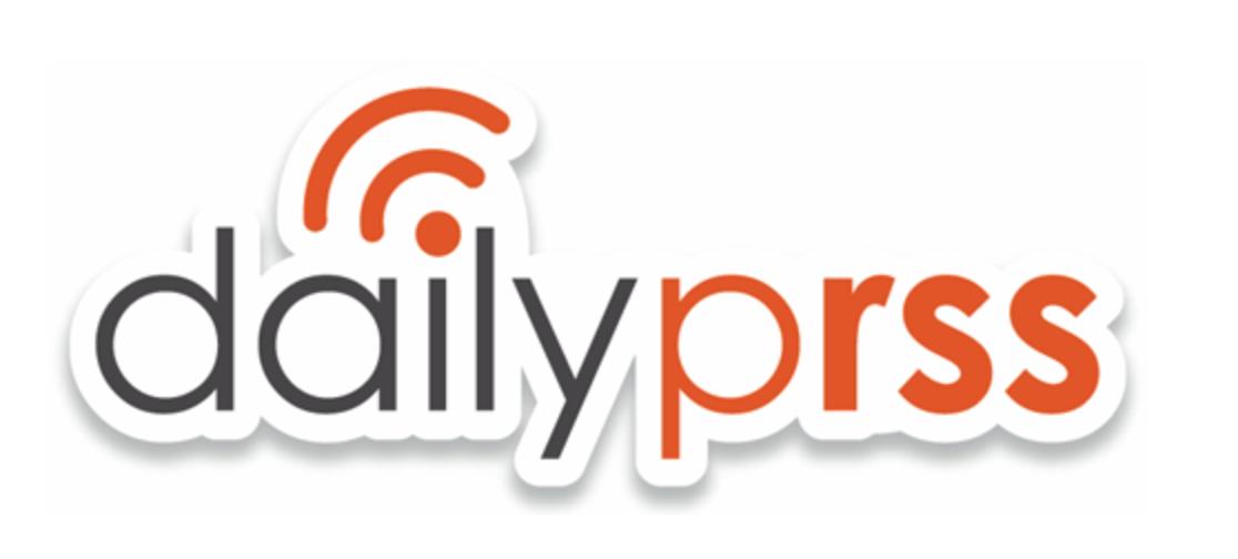 DailyPrss