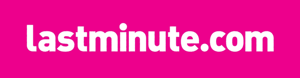 lastminute-996x260.png