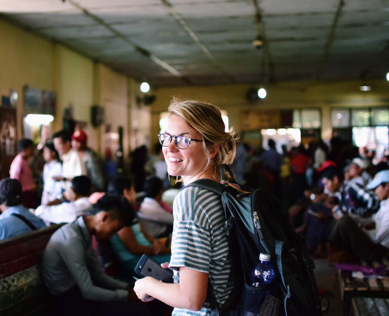 Dala Myanmar Travel Blog