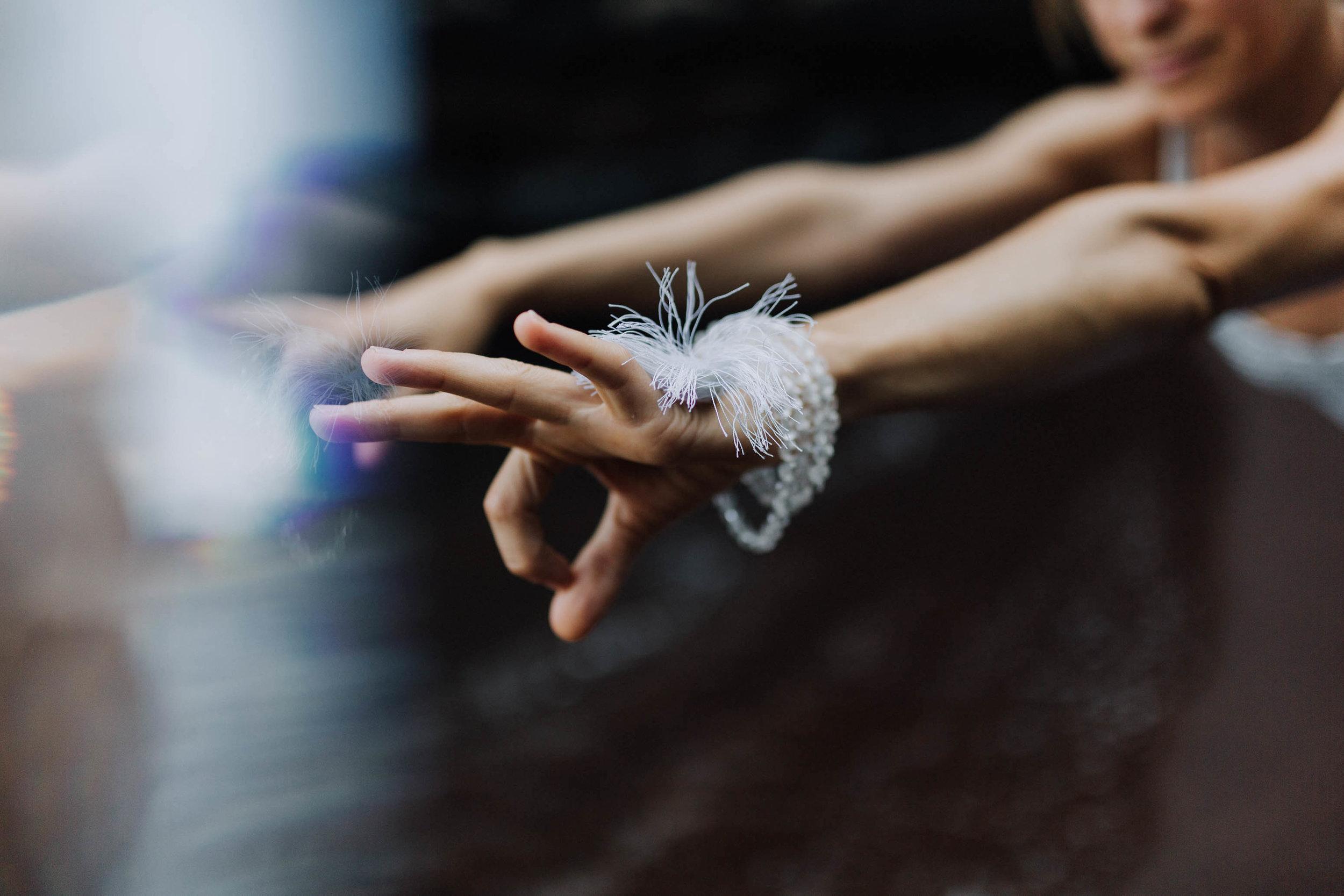 michele-ford-maui-yoga-8225x.jpg