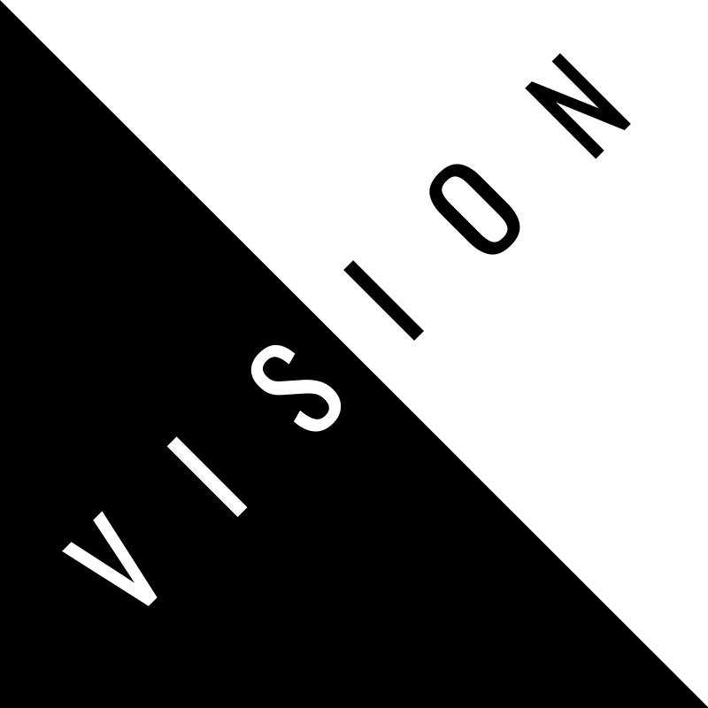 BRAND - Vision clarity, market position, targeted demographics, timeline mapping