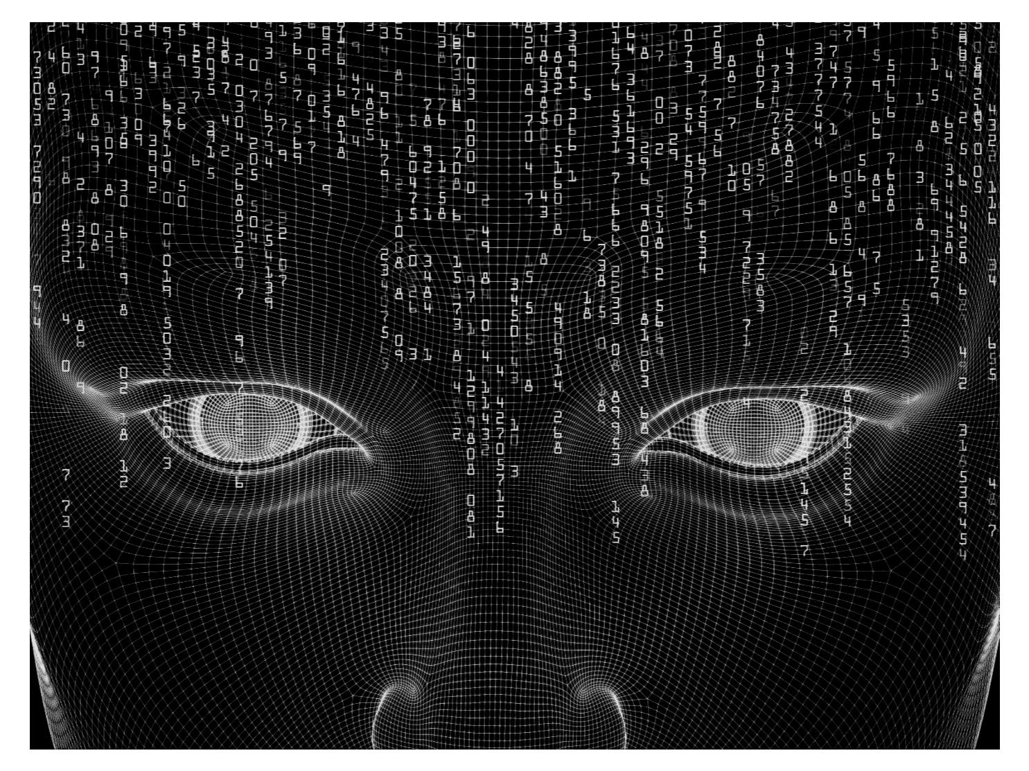 artificial_intelligence_benefits_risk.jpg