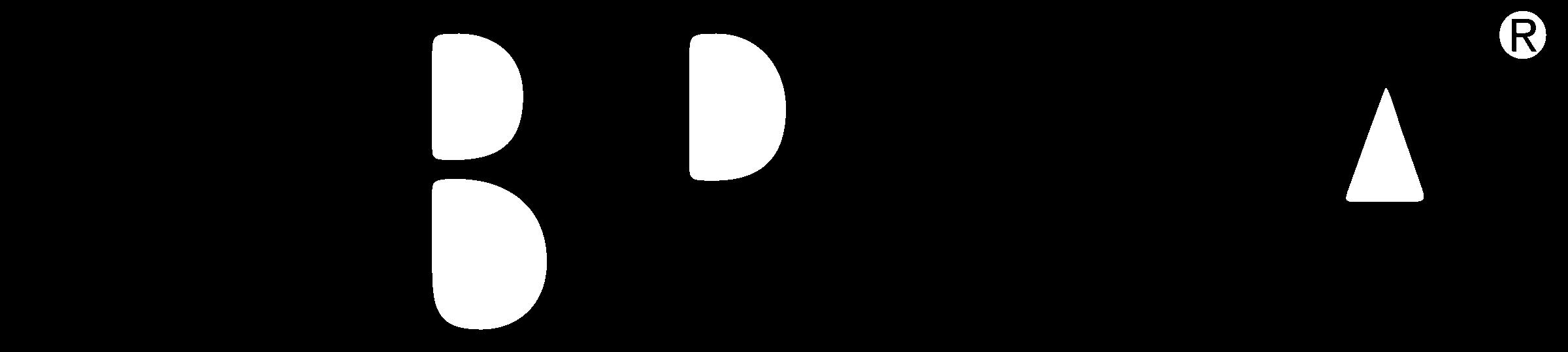 brita-logo-black-and-white.png