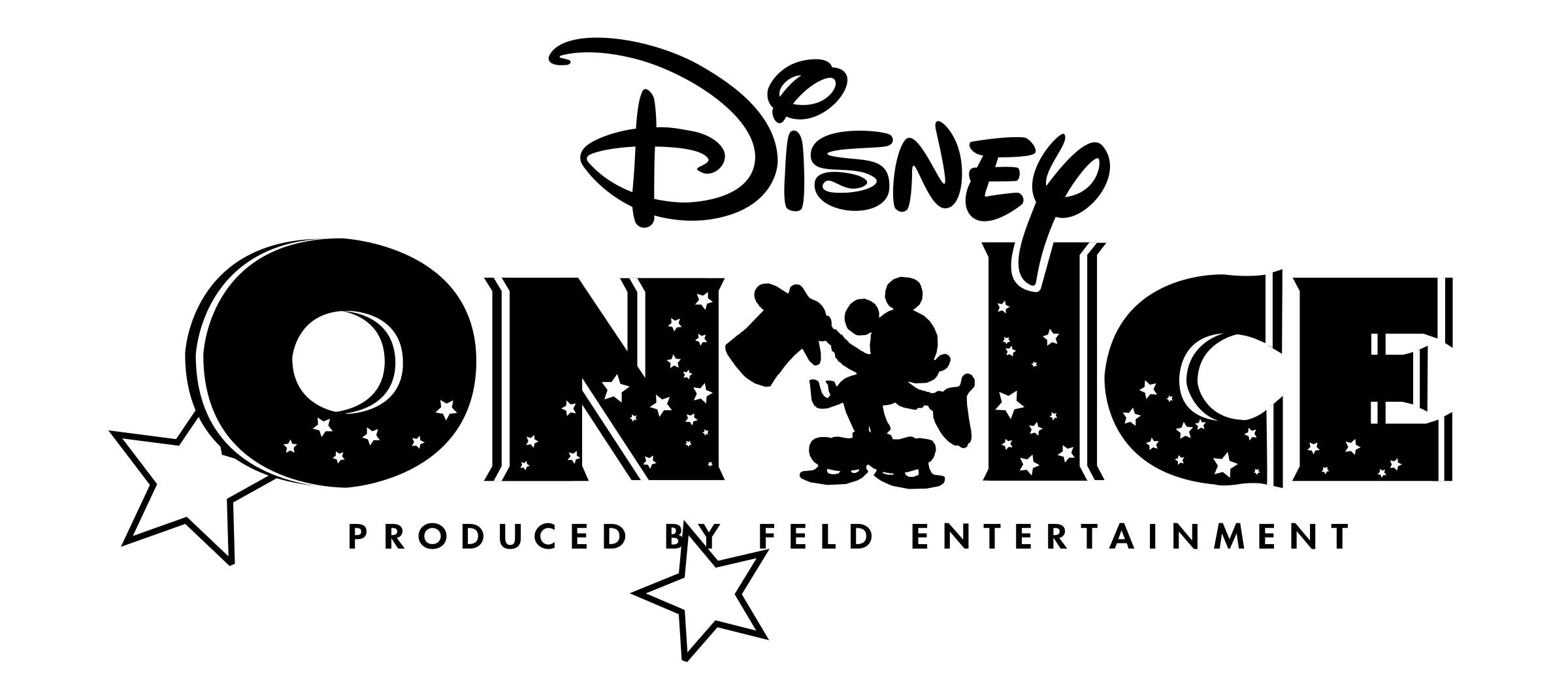 disney-on-ice-logo-png-transparent.png