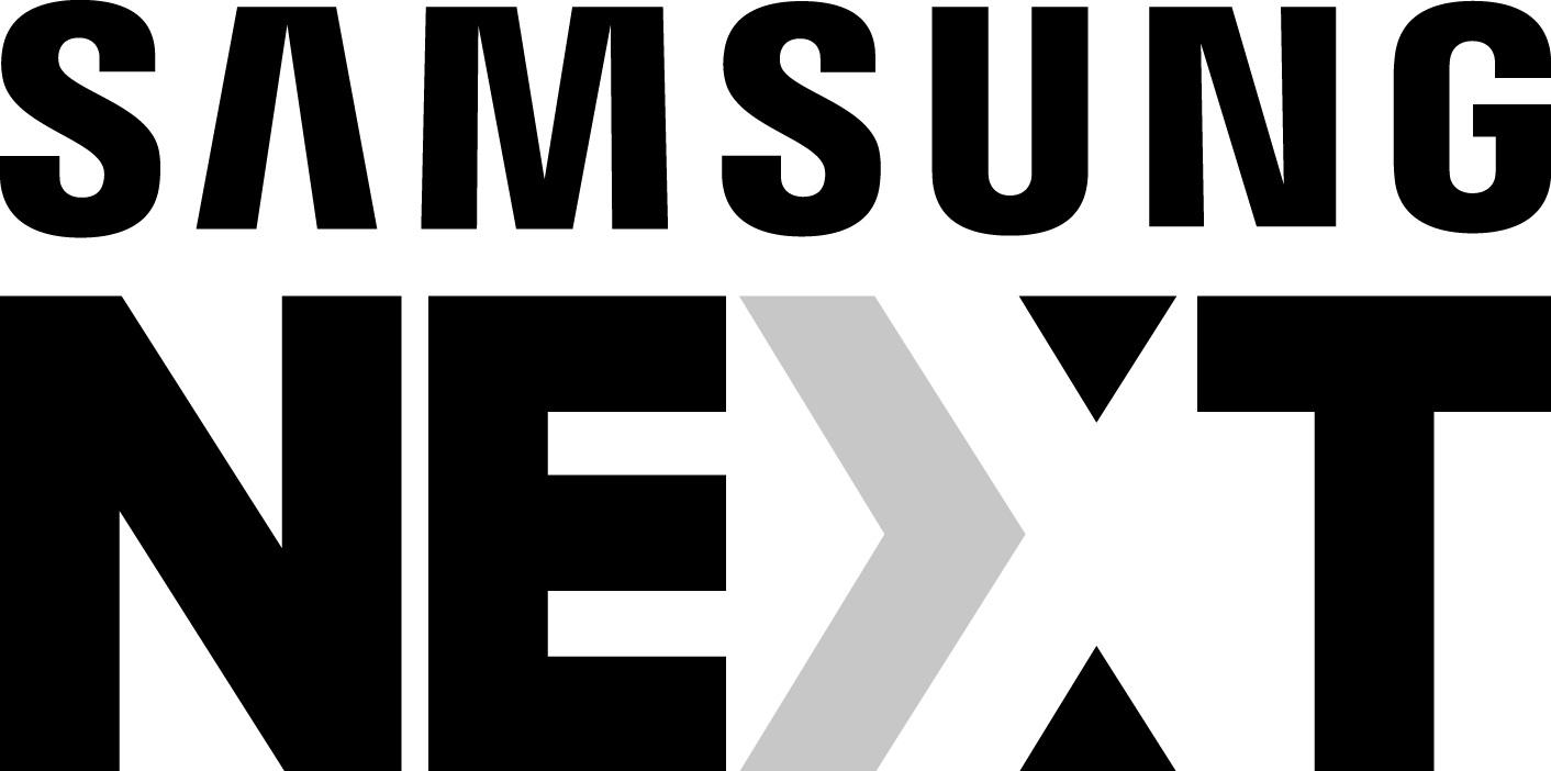 next-logo-png-samsung-next-1413.png