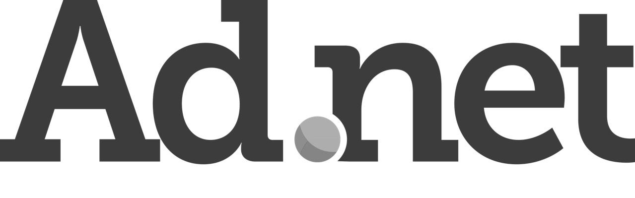 Adnet_Logo_Gray.png