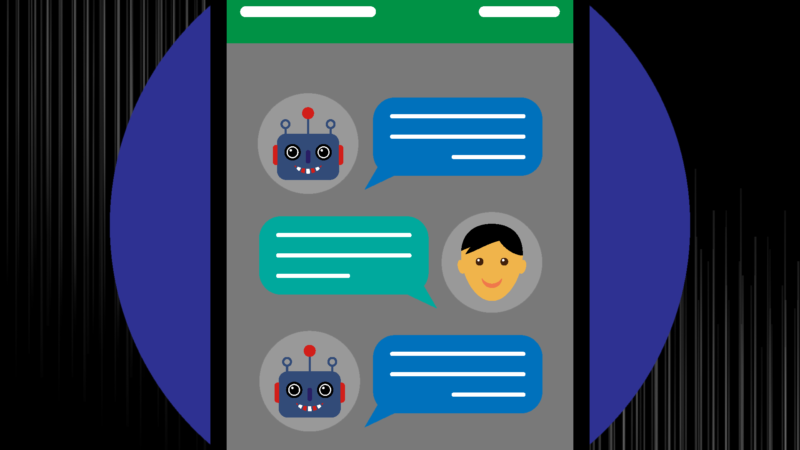 chatbots-smartphone-ss-1920-800x450.png