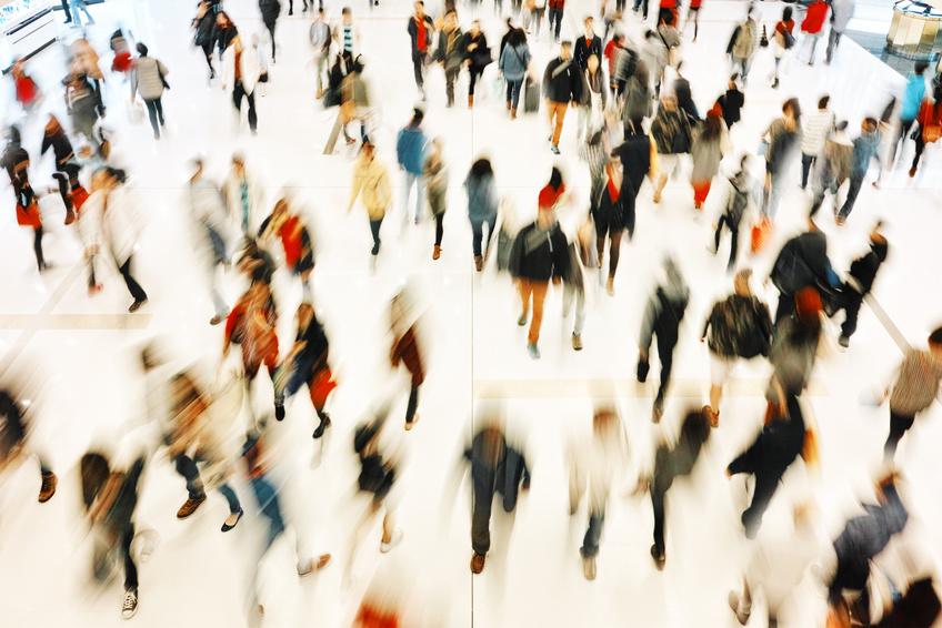 crowd-customer-journey.jpg