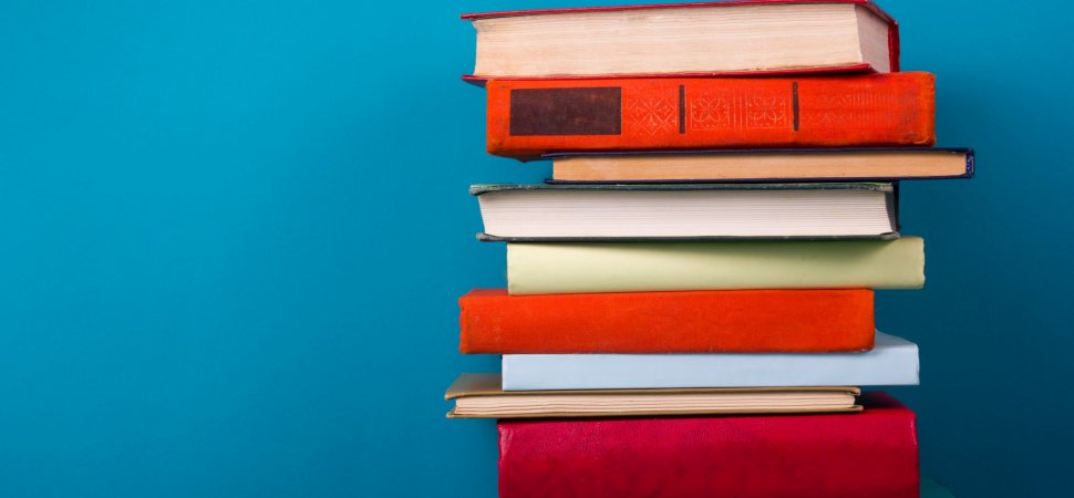 TKO Books.jpg
