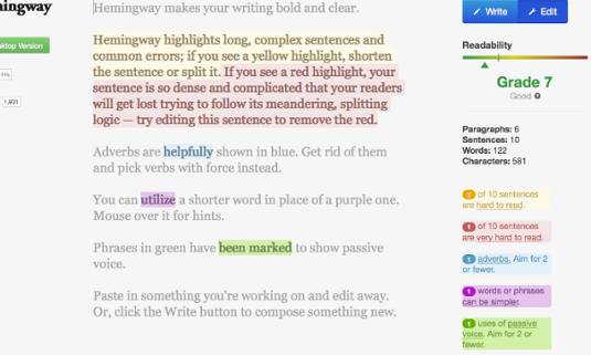 business-writing-tools-image6.png