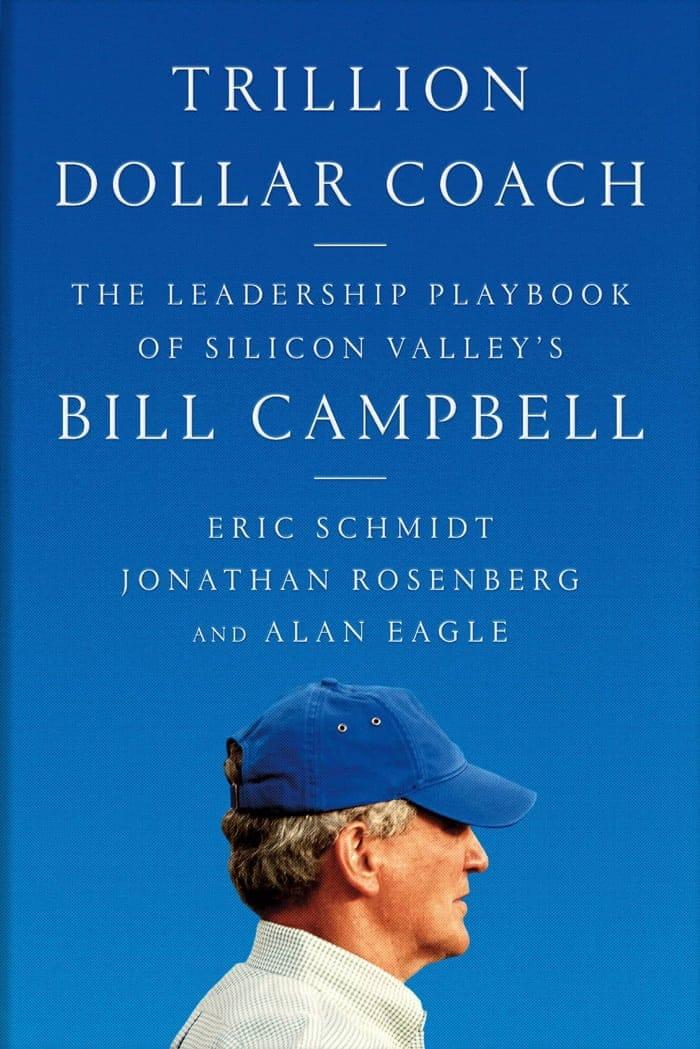 Trillion dollar coach.jpg