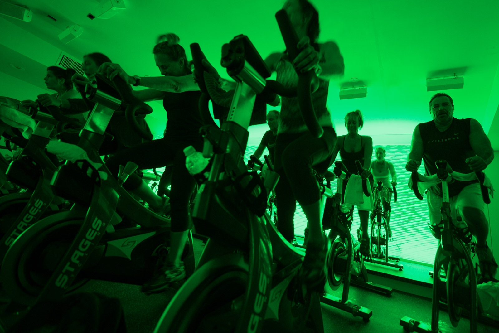 indoorcycling-stages2.jpg