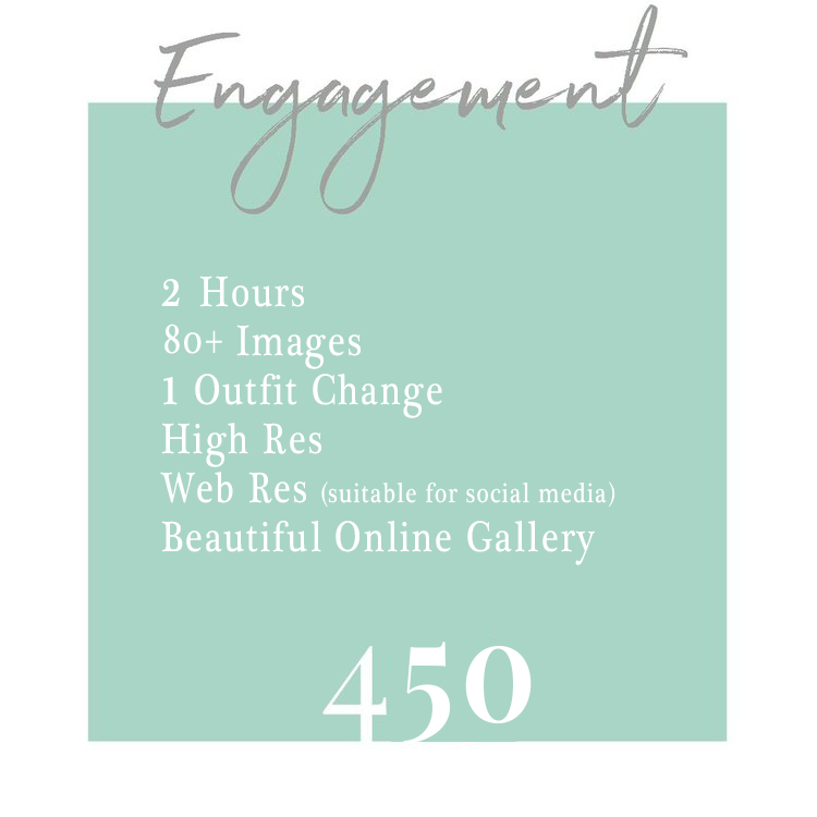 EngagementB.png