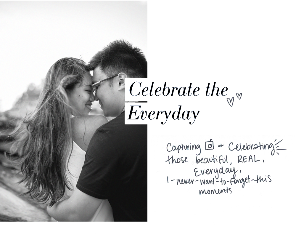 MainPage-CelebrateEveryday-Graphic.png