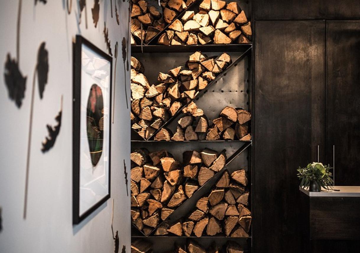 Denver's best wood-fired restaurants (Westword)