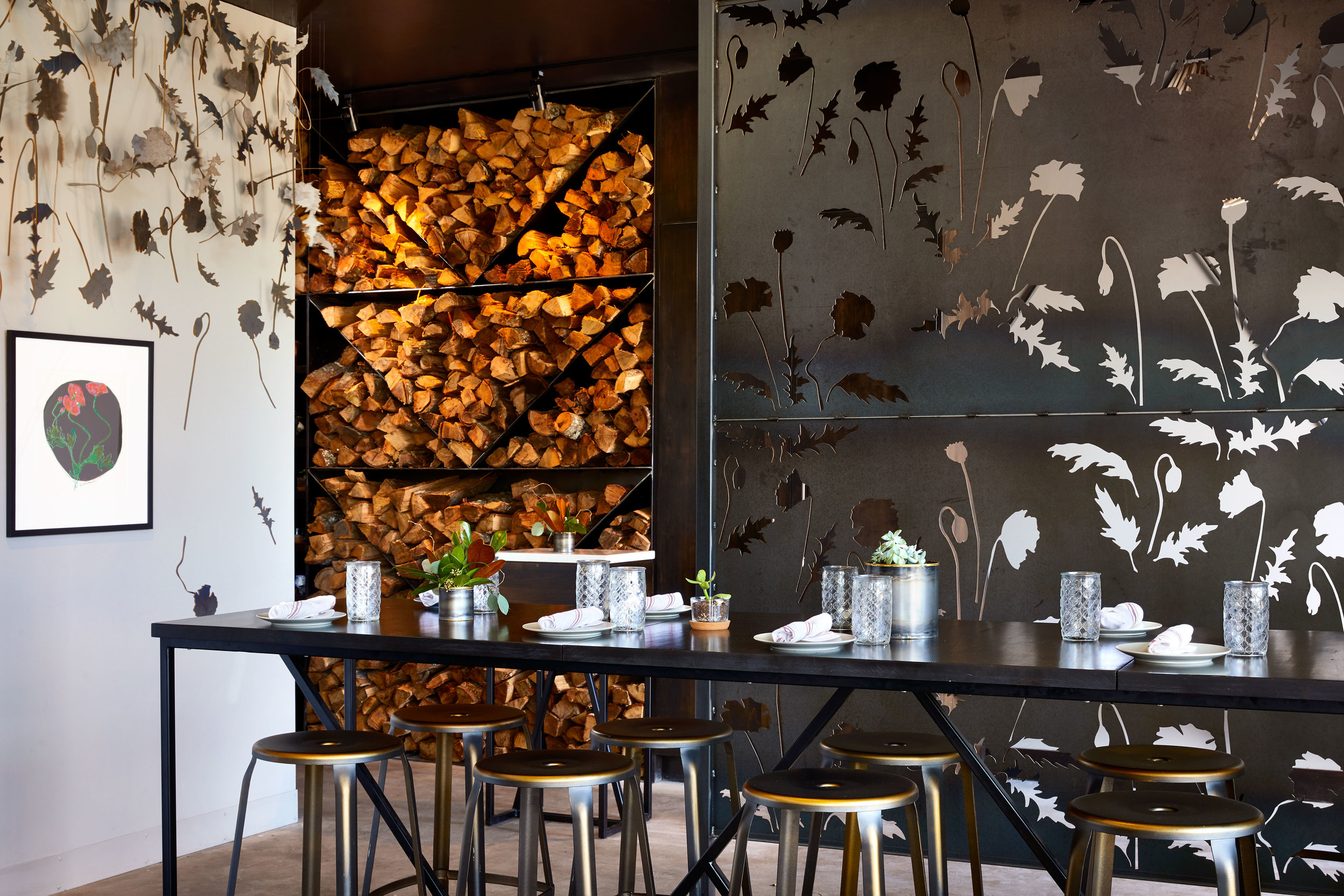Annette is one of denver's 25 best restaurants! (5280)