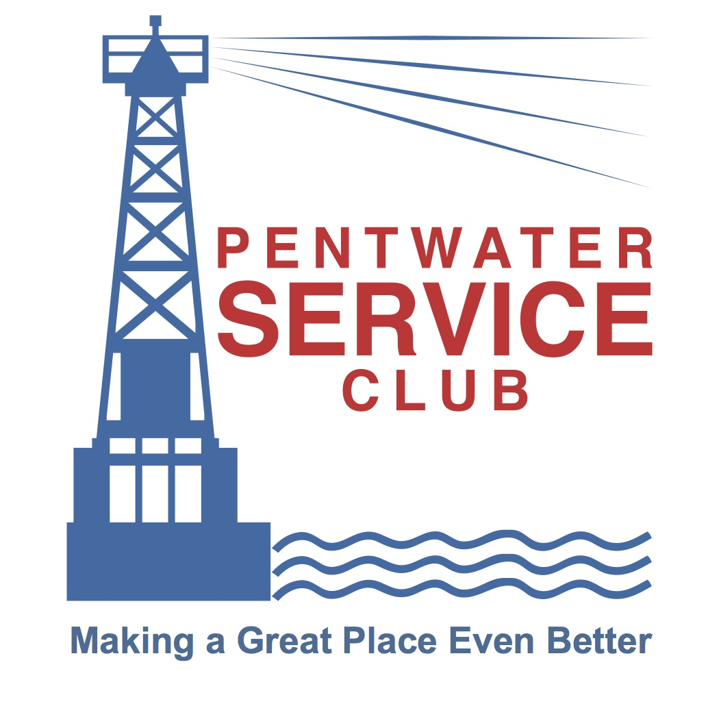 PSC Color Logo w-tag.jpg