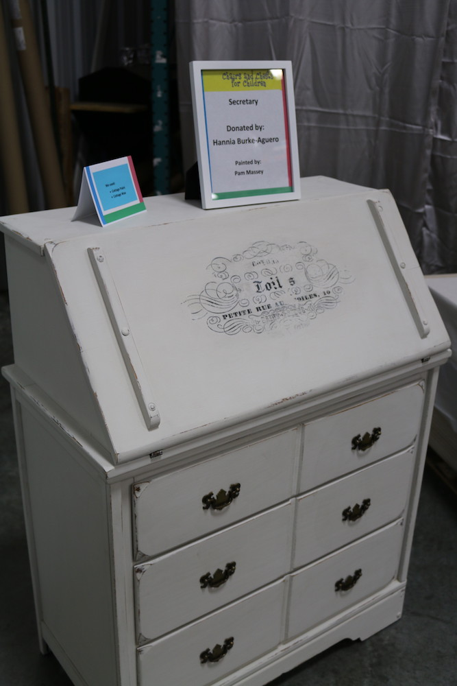 johnston-paint-decorating-chairs-chests-for-children-2015-31-e1445099525687.jpg