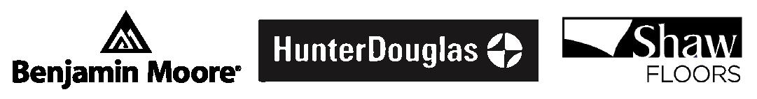 JPD_Website_Banner_Logos.png