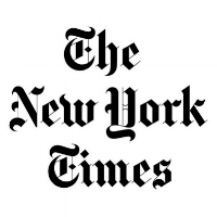 Yes! We made the NYT! Read more about Coiba and Santa Catalina in this informative article.
