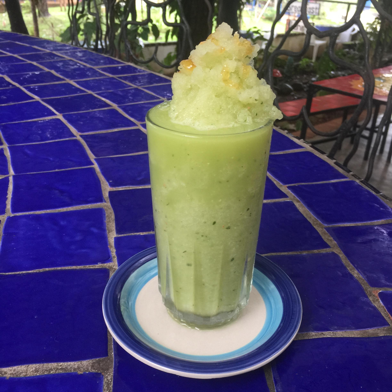 Cucumber Cooler.JPG