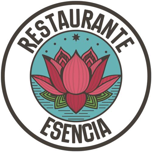 REST-ESENCIA-Logo-final.jpg