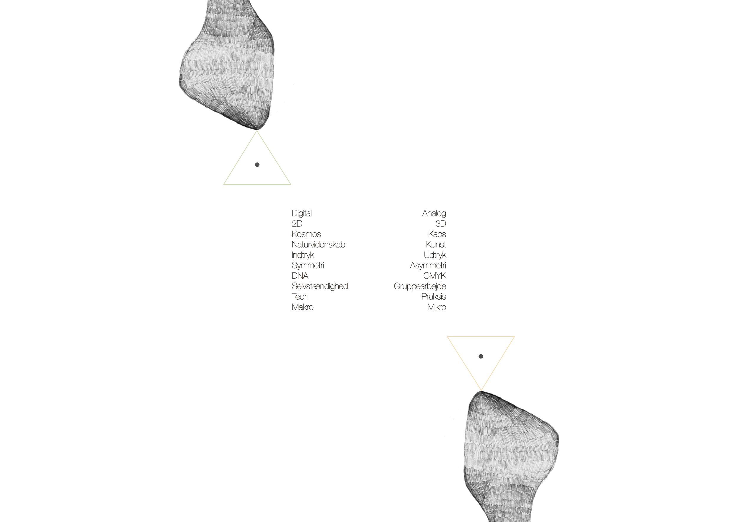 Årsrapport_s3.jpg