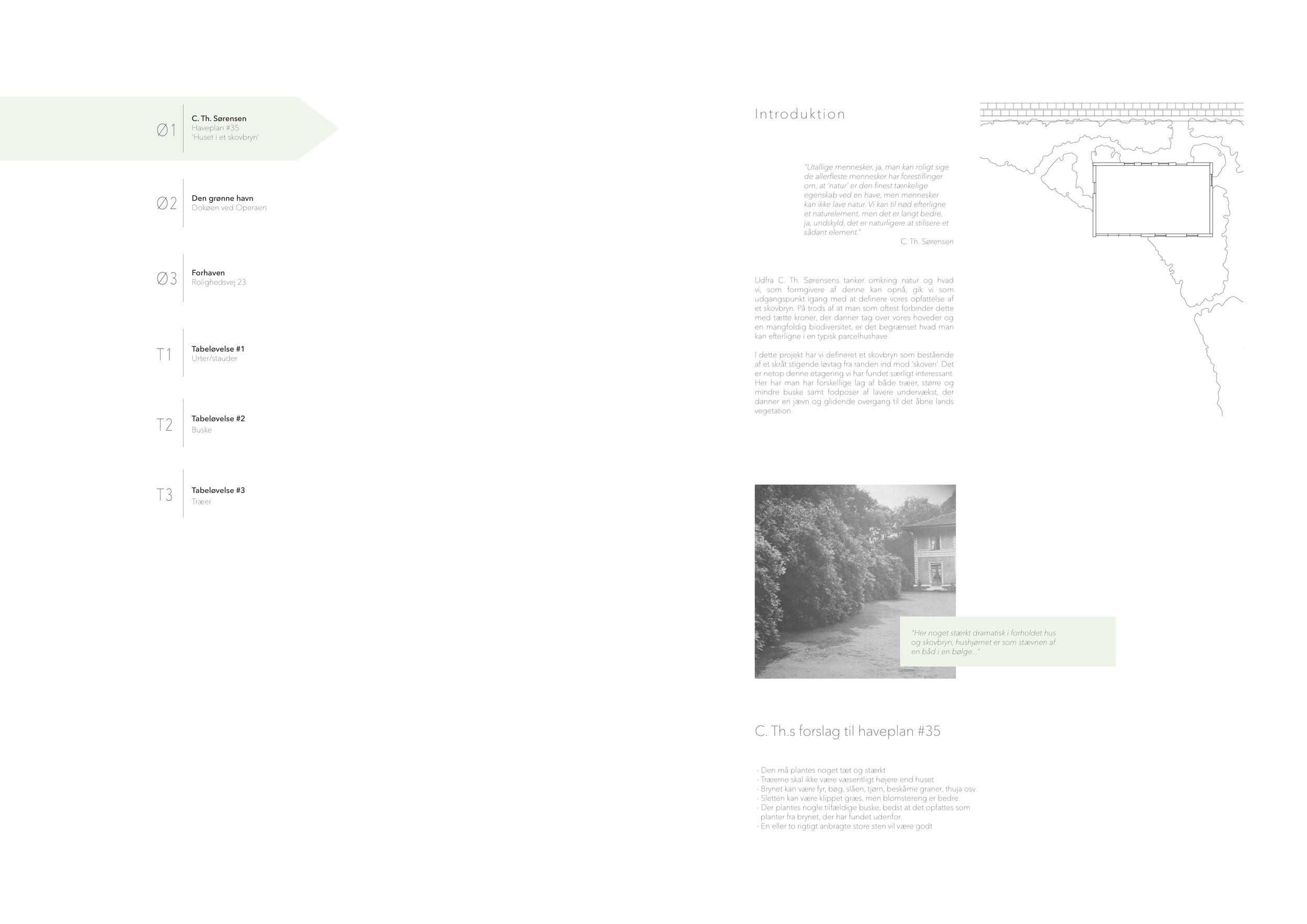 Asrosenvinge_Bep.design_2.jpg