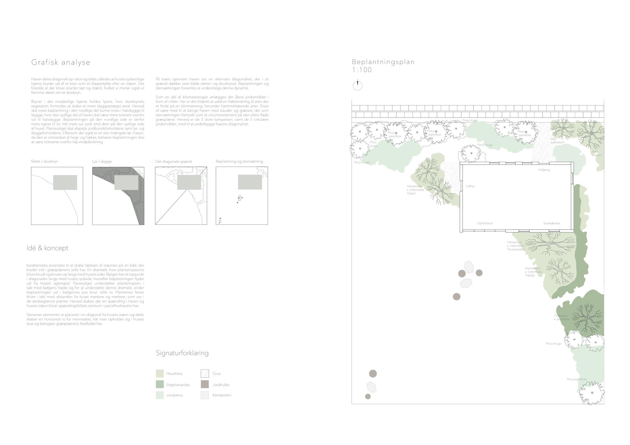 Asrosenvinge_Bep.design_3.jpg