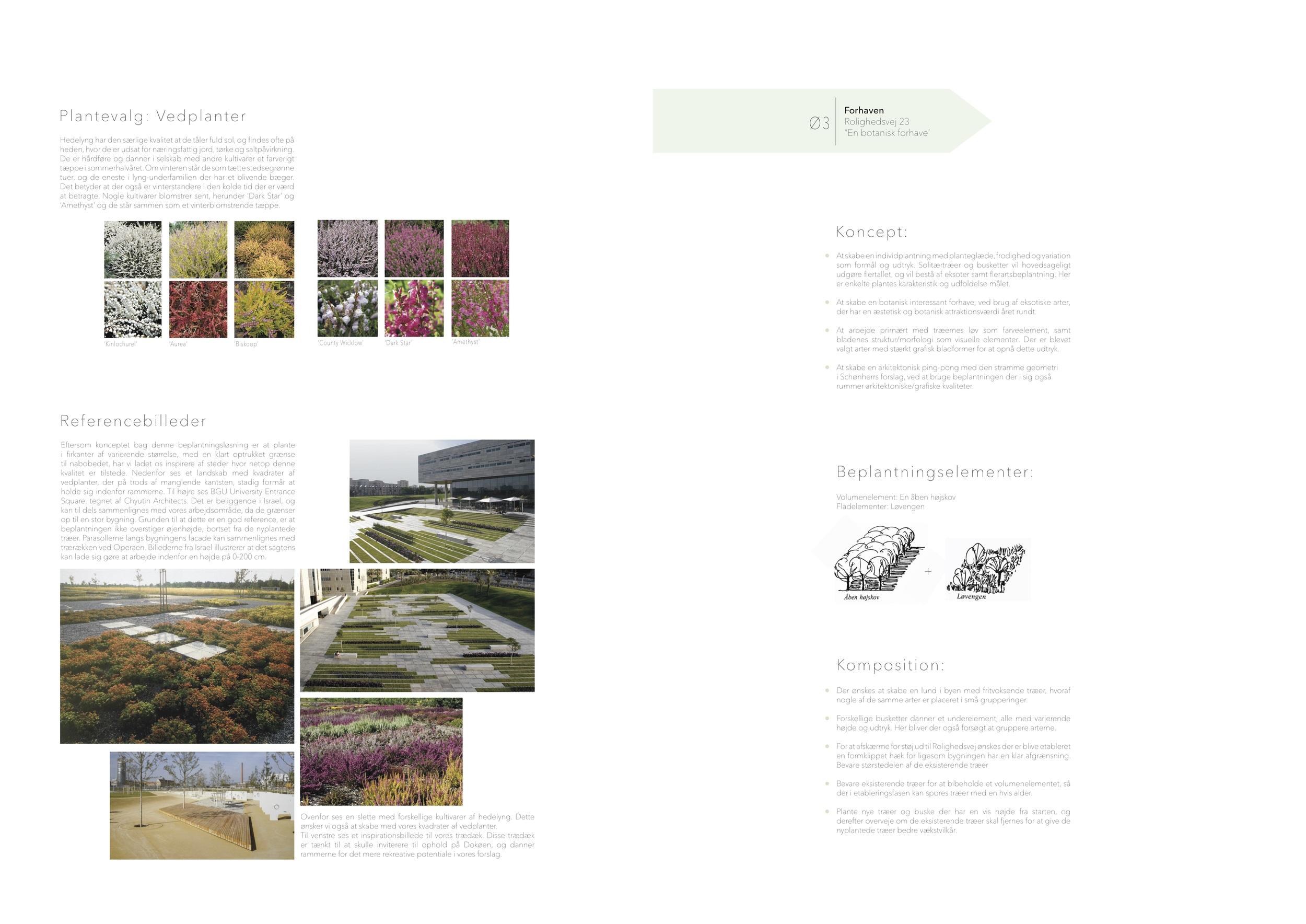Asrosenvinge_Bep.design_9.jpg