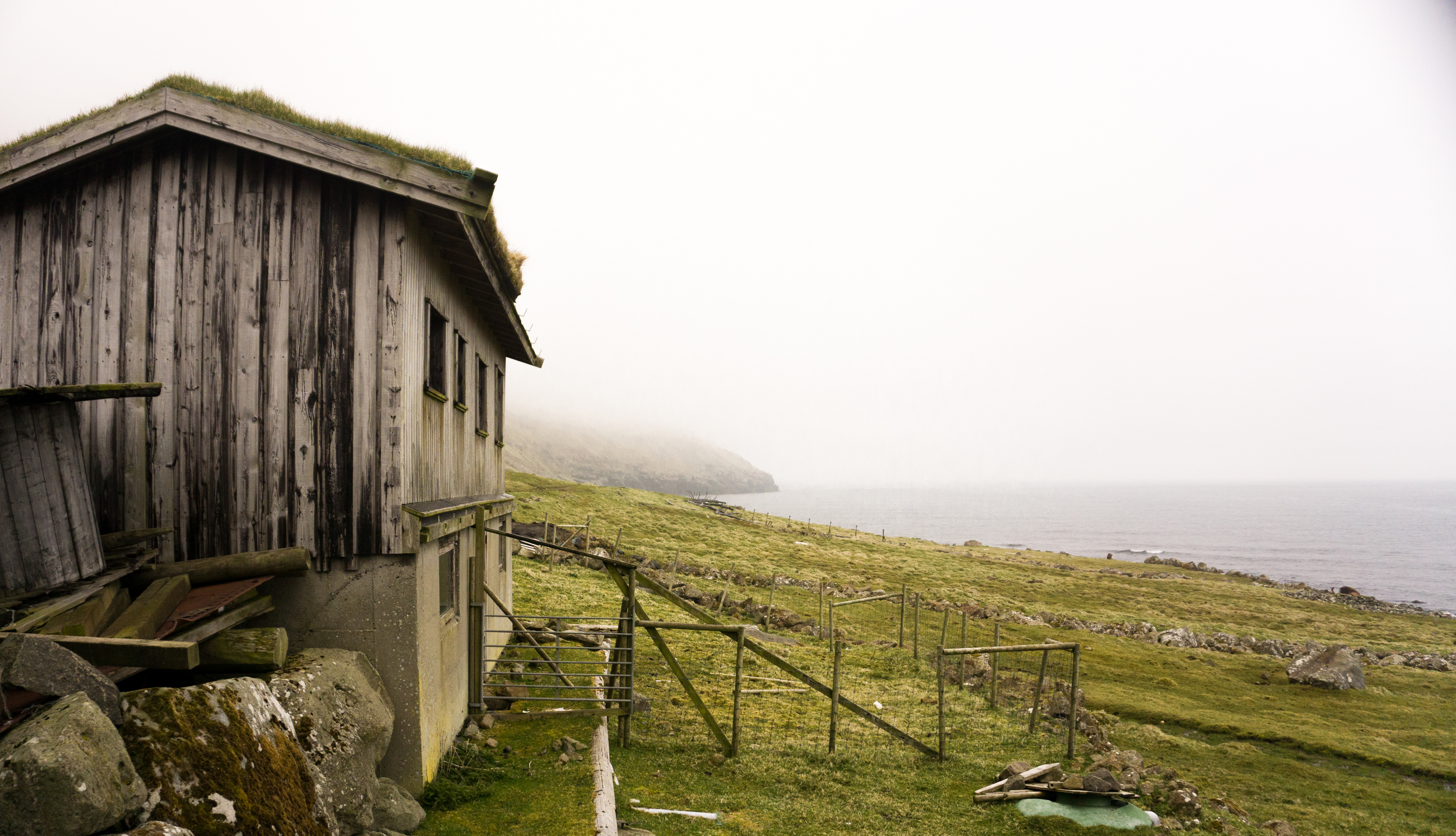 Faroes-8.jpg