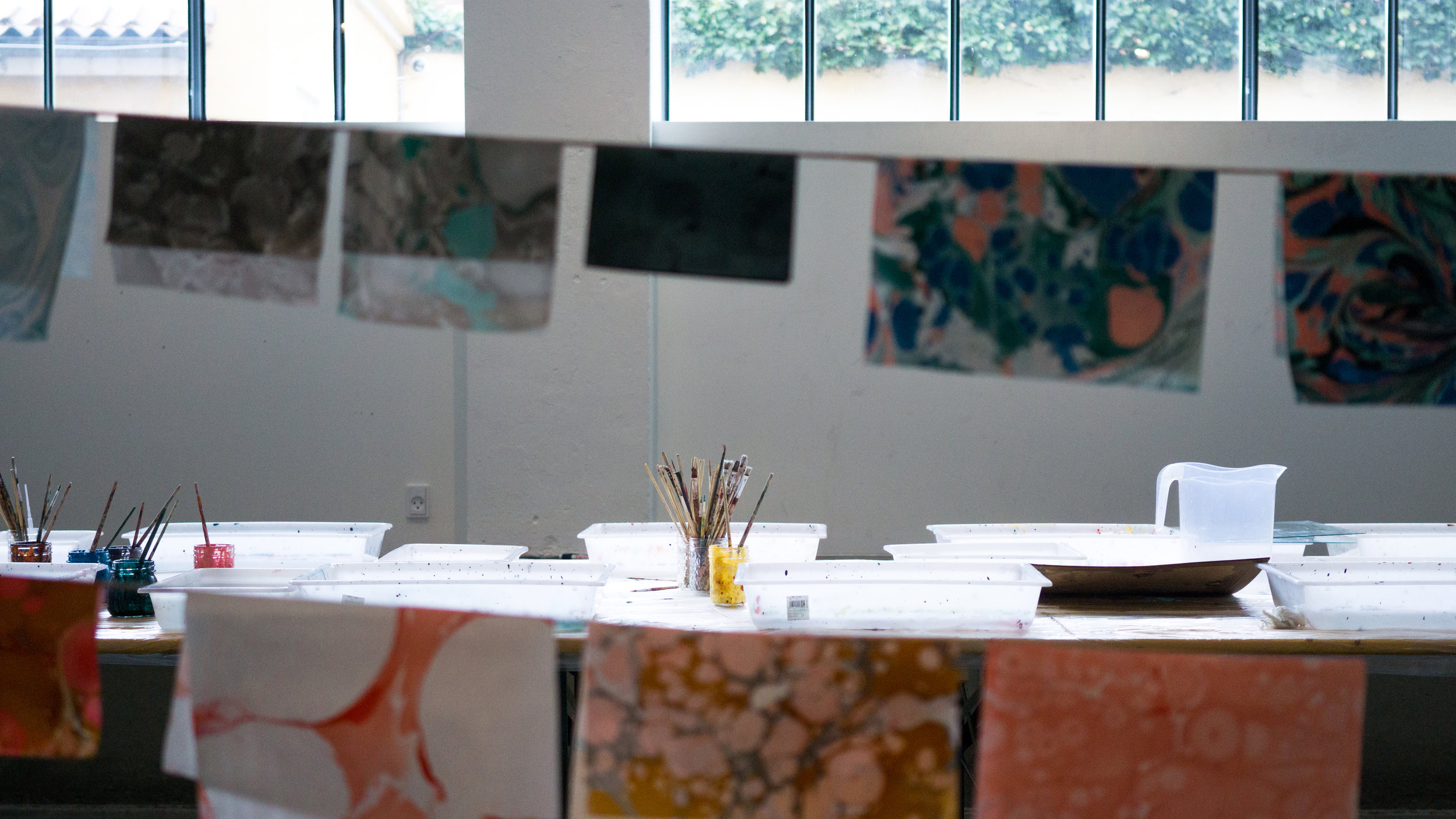 Heimat Studio
