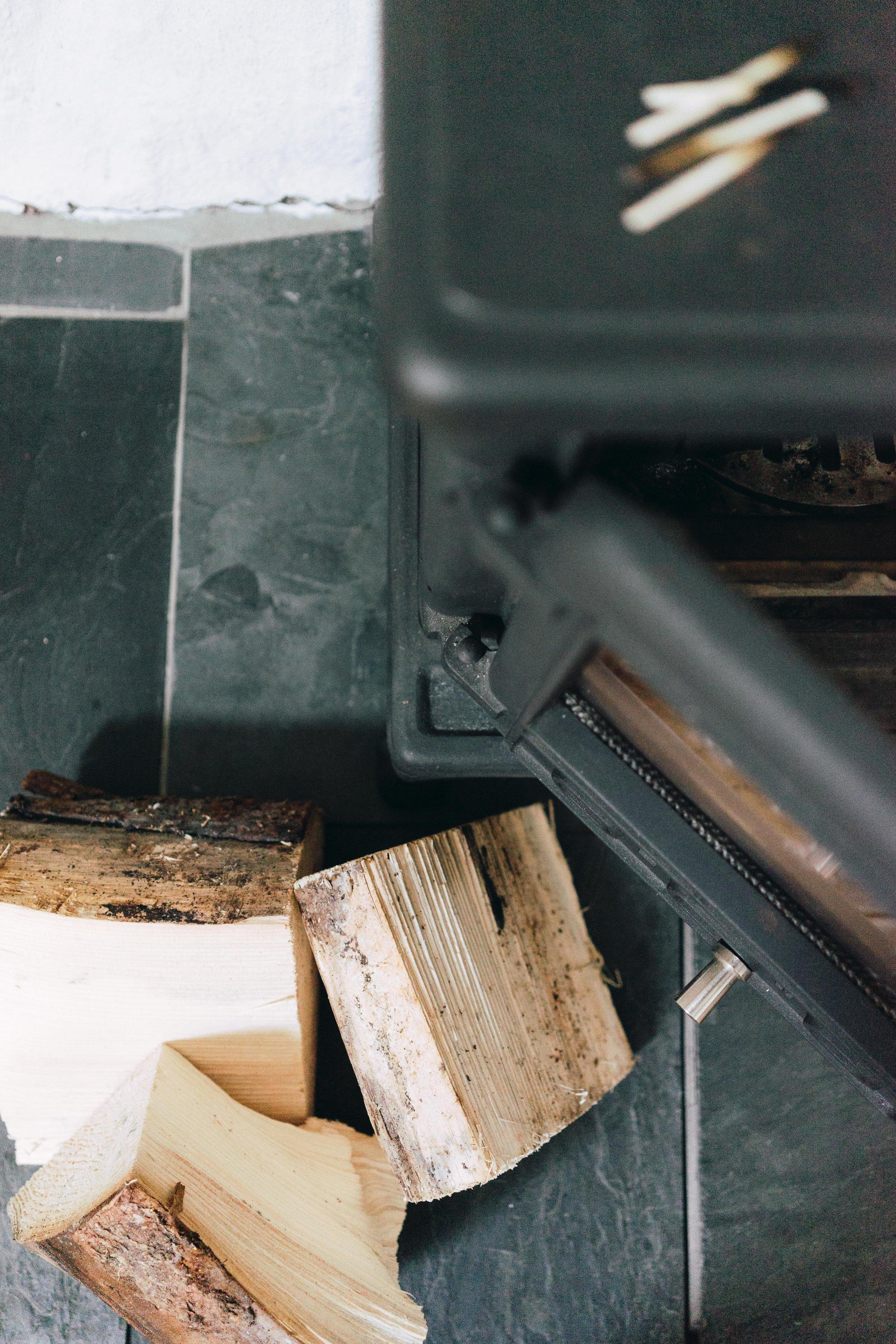 Asrosenvinge_Crofters House_LowRes-03527.jpg