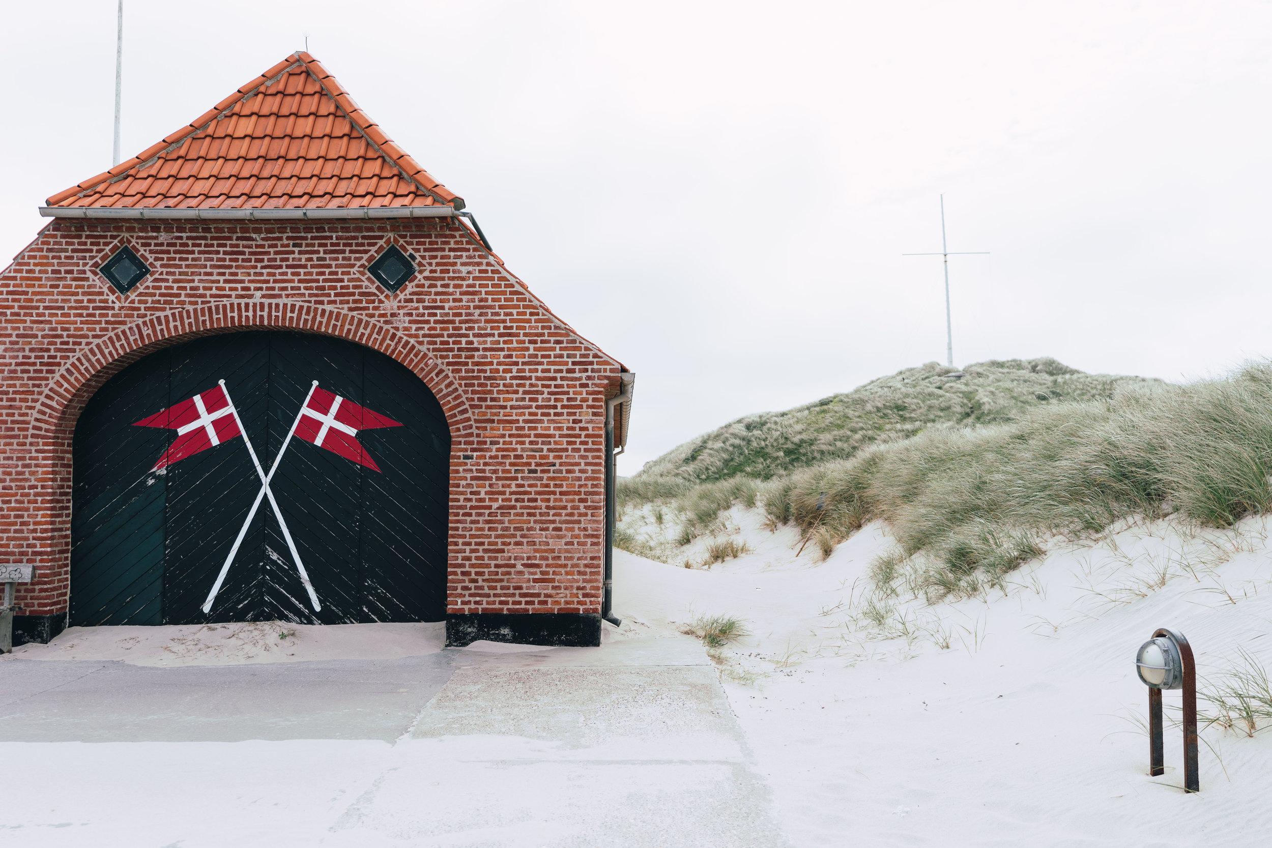 ASROSENVINGE_VisitDenmark_Nordjylland-03272.jpg