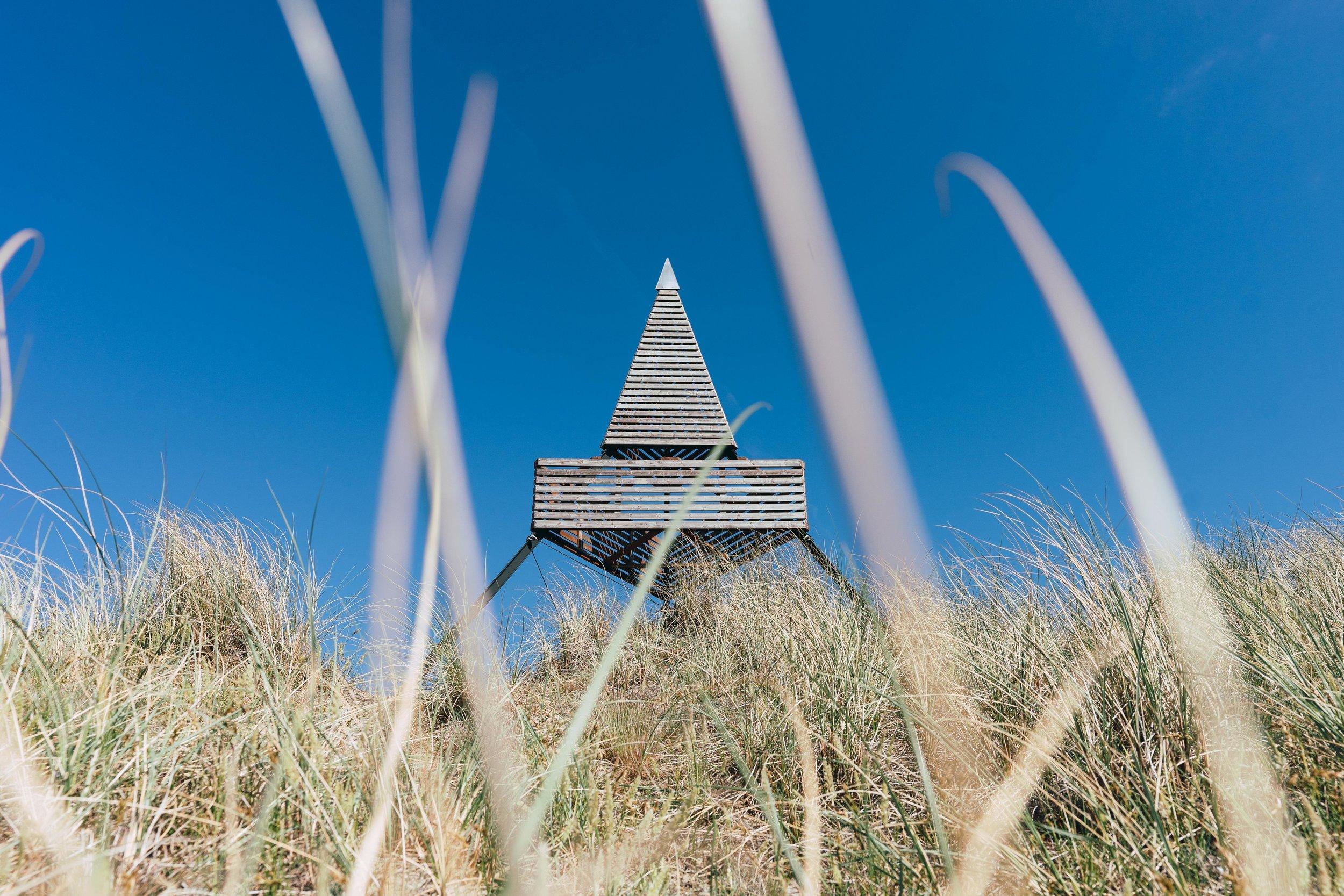 ASROSENVINGE_VisitDenmark_Nordjylland-04494.jpg