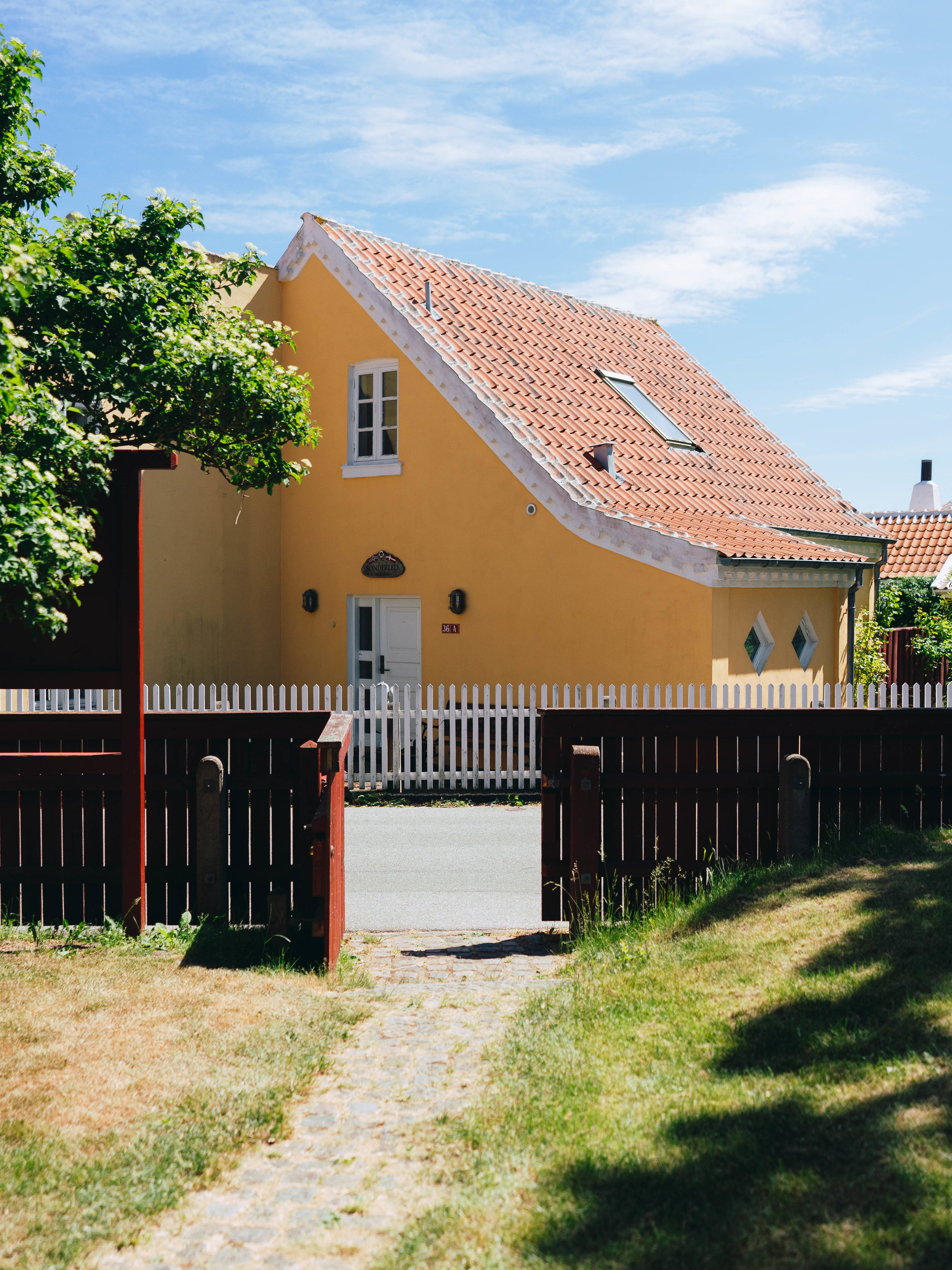 ASROSENVINGE_VisitDenmark_Nordjylland-04834.jpg
