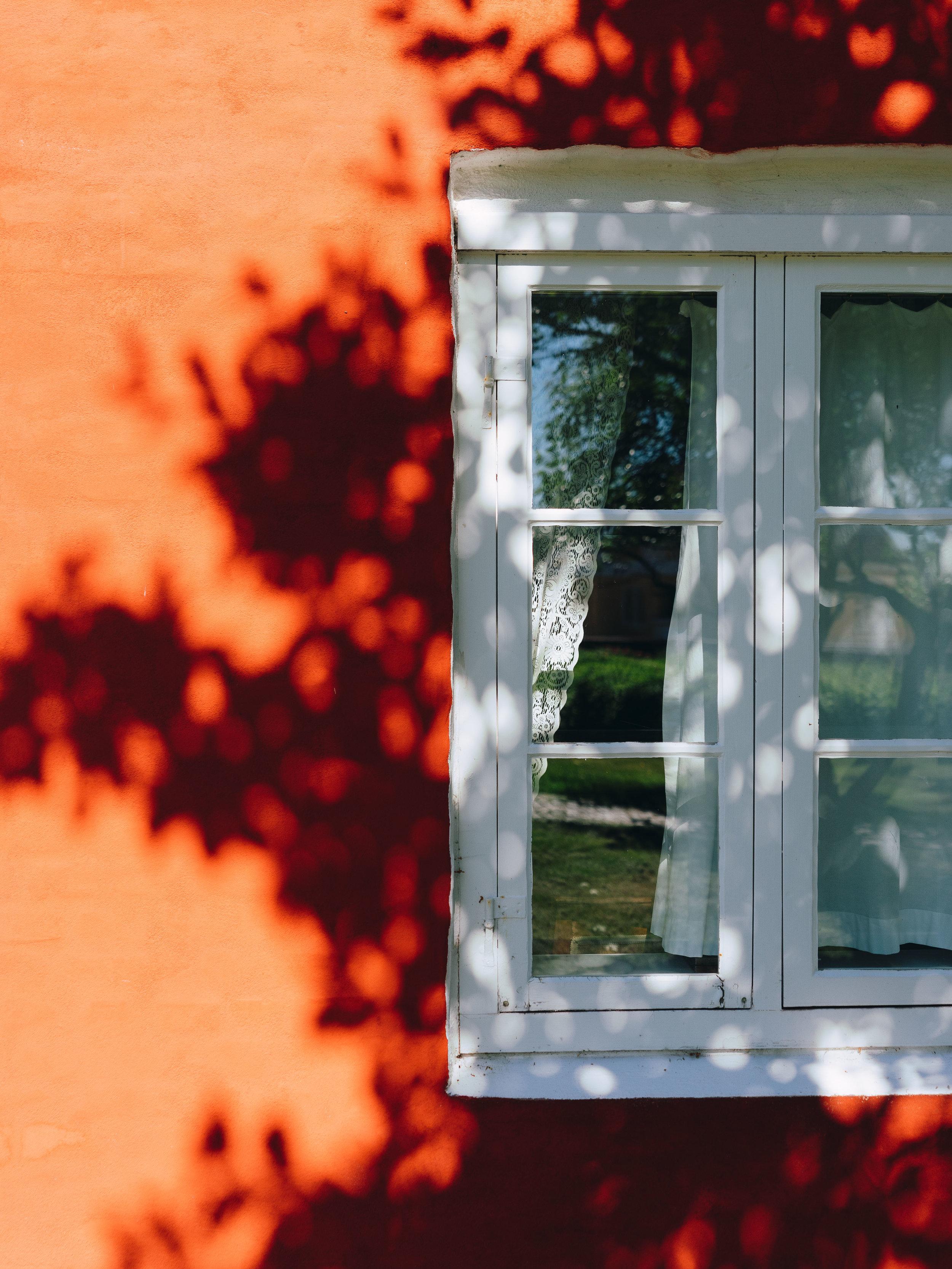 ASROSENVINGE_VisitDenmark_Nordjylland-05199.jpg