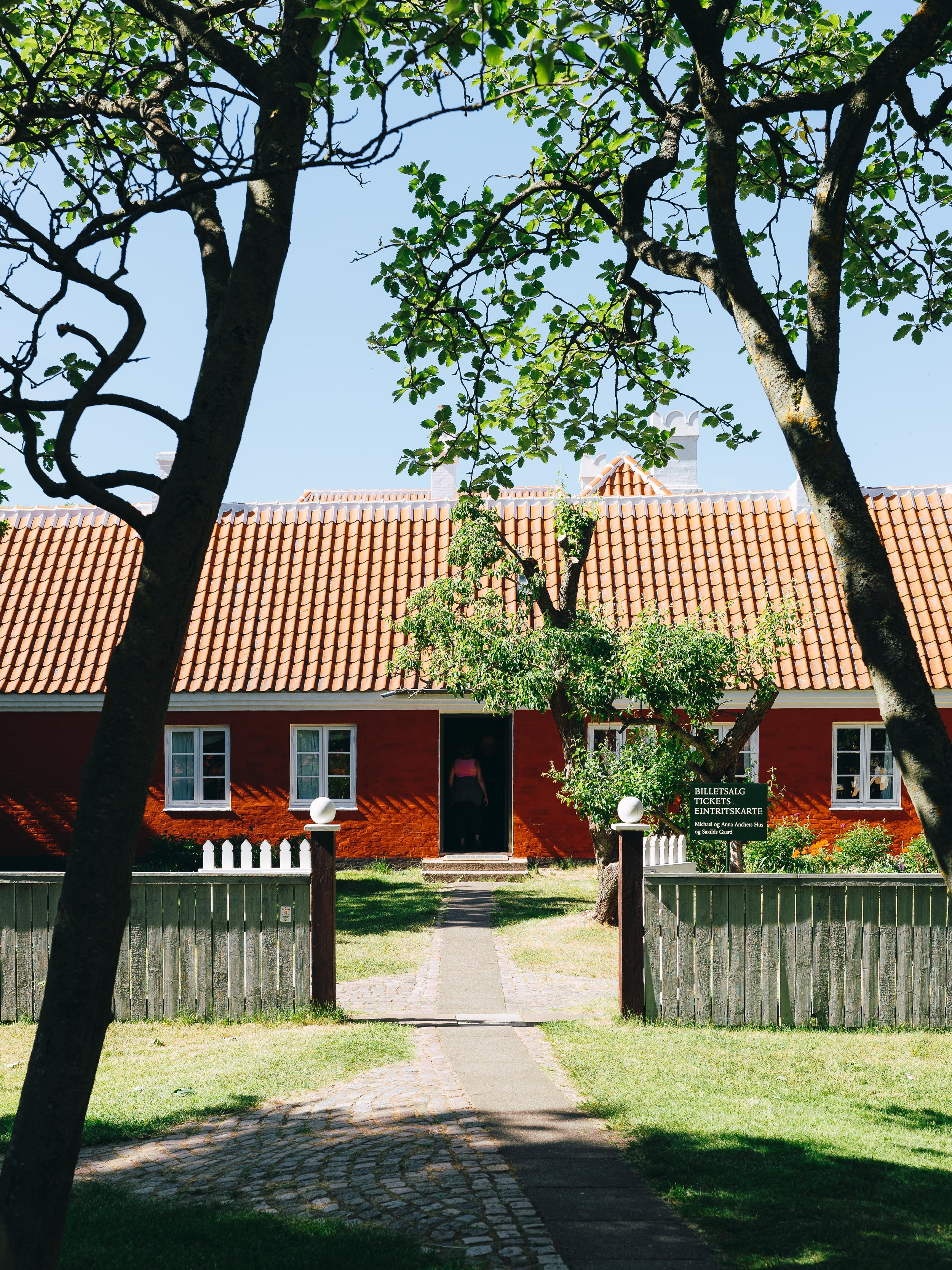 ASROSENVINGE_VisitDenmark_Nordjylland-05077.jpg