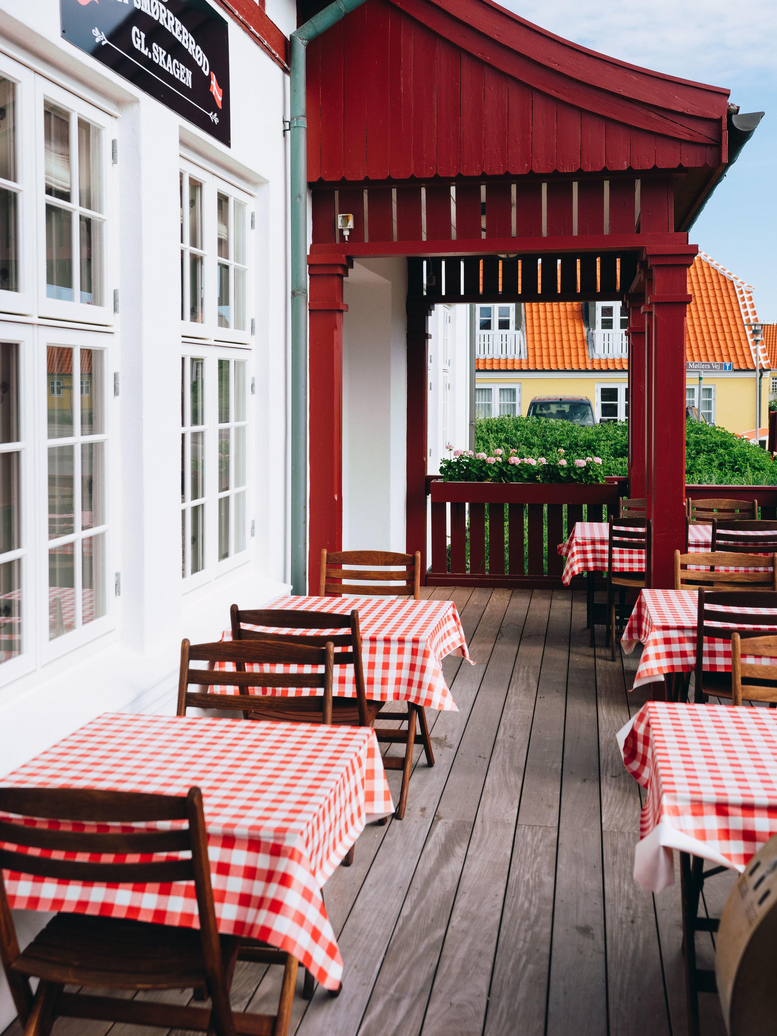ASROSENVINGE_VisitDenmark_Nordjylland-04281.jpg