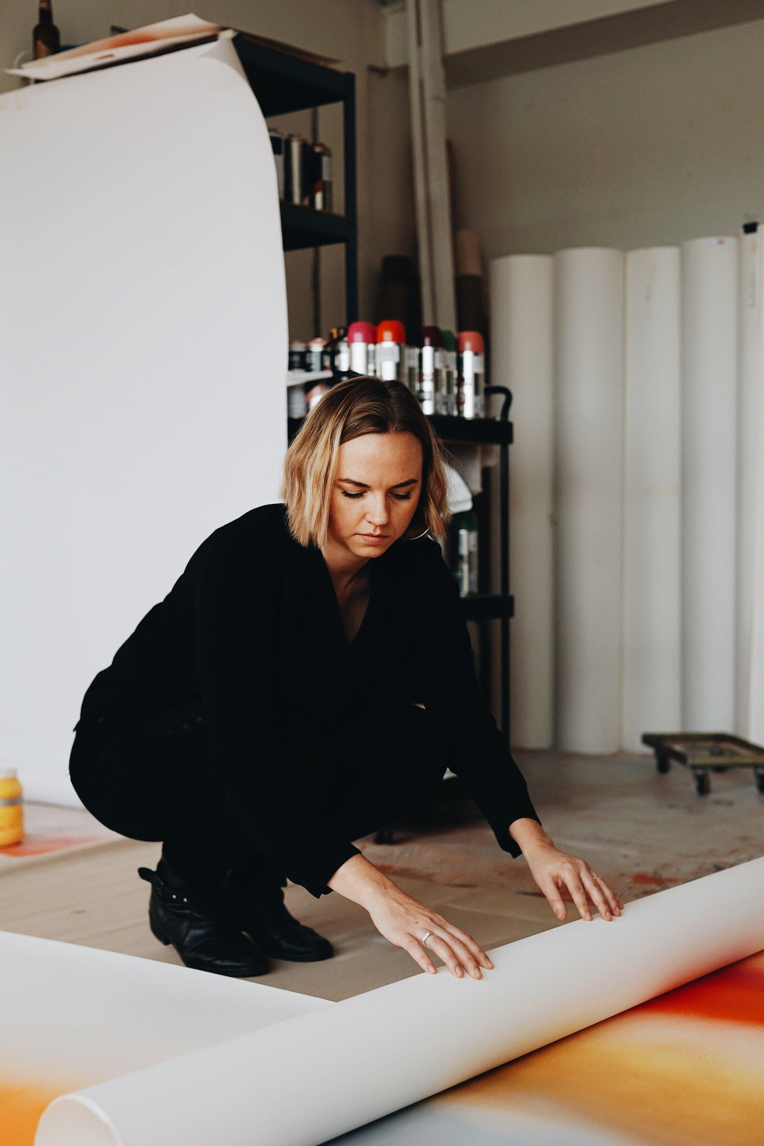 Anne-Sophie_Rosenvinge_Artist_Portrait_Johanne_Lykke_18